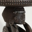 Refurbished African Art Gallery Opens at the University of Illinois