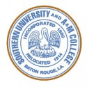 Southern University and A&M College — Executive Vice-Chancellor for Academic Affairs and Provost
