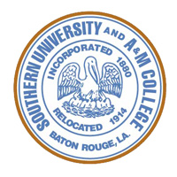 Southern University in Baton Rouge Dropping Two Degree Programs