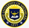 Tracking Black Enrollments at the University of Michigan
