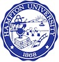 Hampton University Offers New Degree Program in Liberal Arts With Several Concentrations