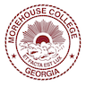 Morehouse College Joins the Stamps Family Charitable Foundation Scholarship Program