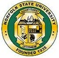 Norfolk State University Looks to Boost Retention and Graduation Rates