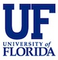 White Students at the University of Florida Attend Frat Party in Blackface