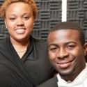 Two Students at Winston-Salem State University Win National Award in Radio