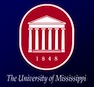 Ole Miss Issues Report on Election Night Campus Protest of President Obama's Reelection