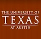university-of-texas-logo