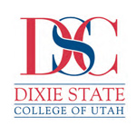 dixie-state