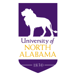 University of North Alabama Student Tweets Racial Slur Directed Against President Obama
