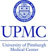 wg-university-of-pittsburgh-medical-center-4