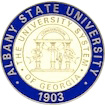 Albany State University Returns Donation From the Ray Charles Foundation
