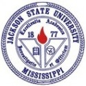 Jackson State University Offers Tuition Break to Youth From Foster Care
