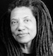 Poet Nikky Finney to Join the Faculty at the University of South Carolina