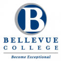 Bellevue College  — English, Assistant (Tenure-Track) Professor R21009