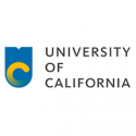 Blacks Still Struggling Gaining Admittance to the University of California