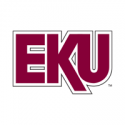 Eastern Kentucky University  — Combo Ad A.P. Curriculum (F00162P & F00130P)