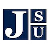 Jackson State University Students to Study Hydrology in Wyoming
