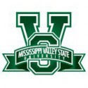 Mississippi Valley State University Inks Agreement With University in Kazakhstan