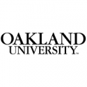 Oakland University — Post Doctoral Fellowship in Diversity and Equal Opportunity in Higher Education (STEM Focus)
