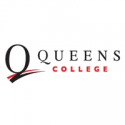 Queens College, CUNY — Assistant / Associate / Full Professor, African American History