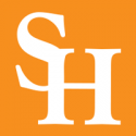 Sam Houston State University — Assistant Professor, Specialization in Race and Justice