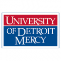 University of Detroit Mercy  — Tenure-Track Assistant Professor of Psychology