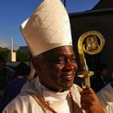 Two Highly Educated Black Men Are Among the Favorites to Be the Next Pope