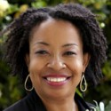 New Appointments of African Americans in Higher Education