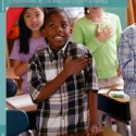 New Report Shows That Blacks Are Doing Poorly in Los Angeles County Schools
