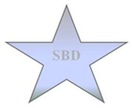 Figure-3.0_Star-Bright-Donations-Icon_Star-Only