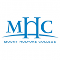 Mount Holyoke College — Associate or Assistant Vice President for Finance