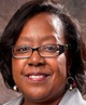 Annette Parker Is One of Three Finalists for President of South Central College
