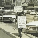 University of South Carolina Project Seeks to Preserve the History of the Civil Rights Movement
