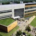 South Carolina State University Opens Its New Engineering and Computer Science Complex