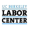 University of California Study Examines Black Employment Data