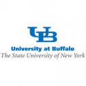 University at Buffalo — Distinguished Visiting Scholars, Center for Diversity Innovation