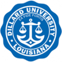 Dillard University to Offer Free Hazardous Waste Management Training for New Orleans Residents