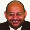 Daryl Michael Scott Elected President of the Association for the Study of African American Life