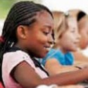 Federal Commission Finds Vast Inequities in U.S. Educational System