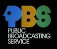 PBS Conducting an Oral History Project on the Voting Rights Act of 1965