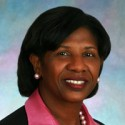 Howard University Graduate In Line for the Presidency of the American Bar Association