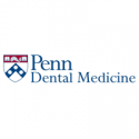 University of Pennsylvania — Full-time Clinician Educator, Division of Pediatric Dentistry