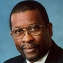 William Pollard Stepping Down as President of Medgar Evers College