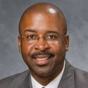 Rodney Bennett Appointed President of the University of Southern Mississippi