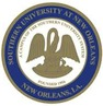 Southern University of New Orleans Gains an Academic Partner in Africa