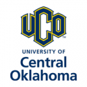 University of Central Oklahoma — Vice President for Advancement