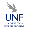 University of North Florida Launches New Institute of Race and Ethnic Relations