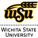 Wichita State University — Visiting Assistant Teaching Professor and Director of Diversity, Equity, and Inclusion