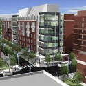 Howard University Announces Plans for a Major New Residential Complex
