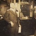 University of Virginia Acquires Historial Documents of a Black-Owned Bank